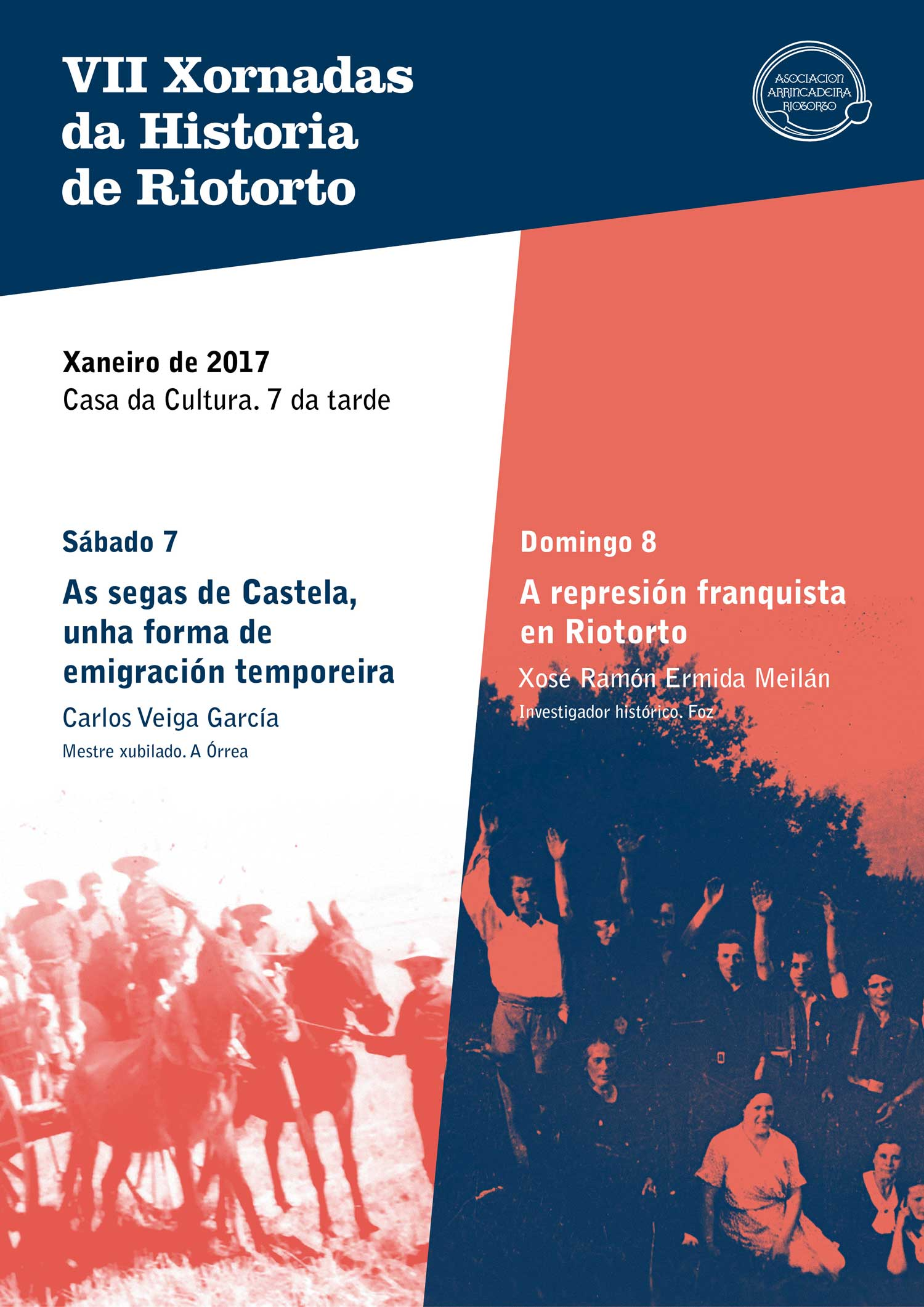https://amigosdopatrimoniodecastroverde.gal/wp-content/uploads/sites/19/2017/01/Cartaz_VII_Xornadas.jpg